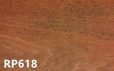 RP618-大巨龙NO.6