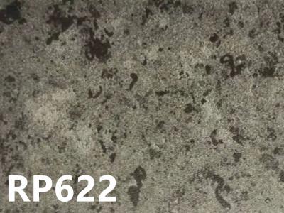 RP622-大巨龙NO.6
