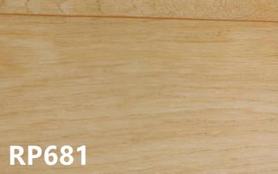 RP681-大巨龙NO.6