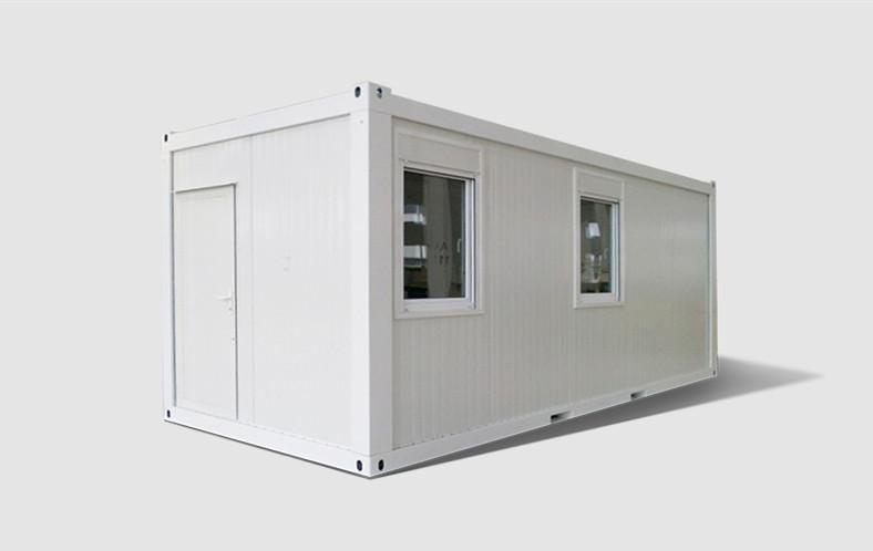 移动式箱房集成房屋用的那种pvc地板-大巨龙塑胶