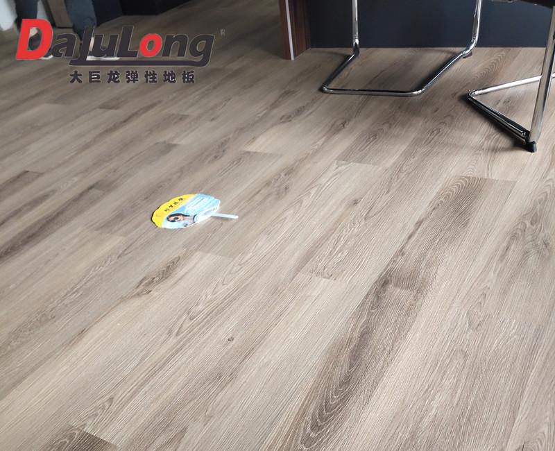 家用spc锁扣地板