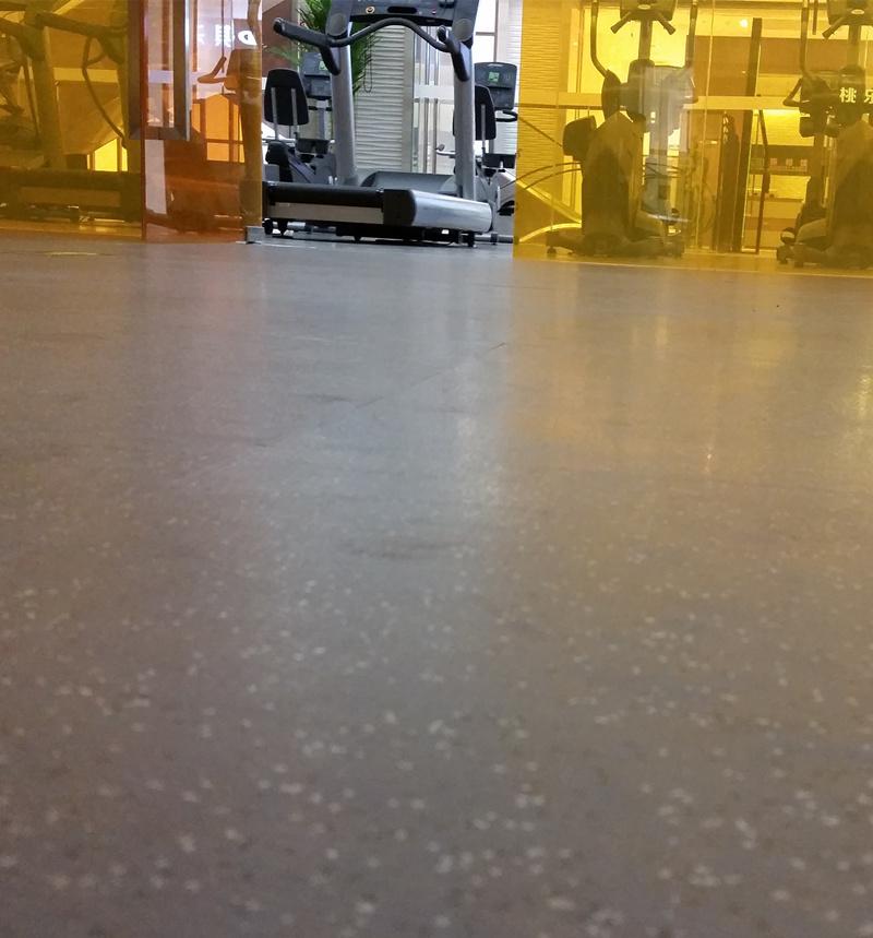 冬季pvc塑胶地板施工有什么注意事项