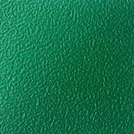 沙地纹运动地板