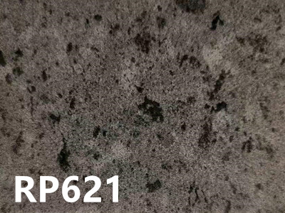 RP621-大巨龙NO.6