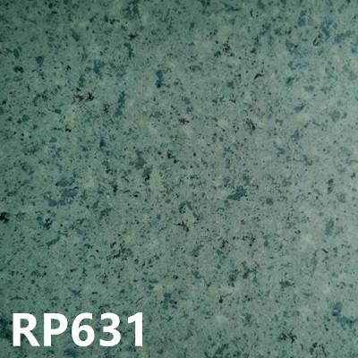 RP631-大巨龙NO.6