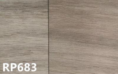 RP683-大巨龙NO.6