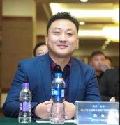 2020年中国最大的弹性地板展会延期通知