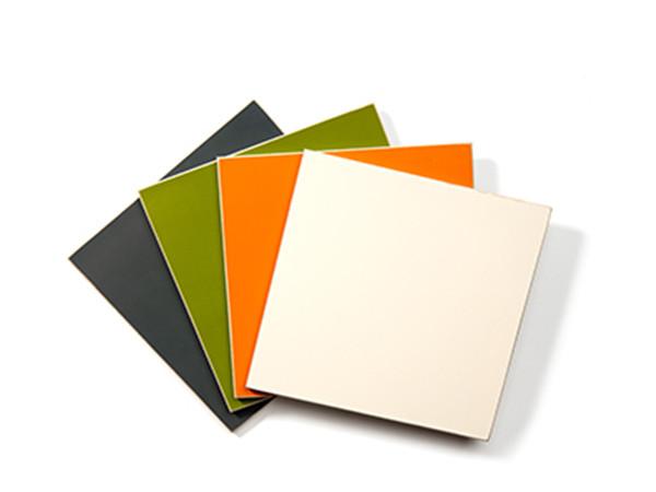 纯色系列-大巨龙UV漆墙板|无机预涂墙板【大巨龙UV漆墙板】