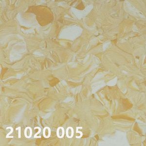 维多利亚-大巨龙同质透心地板